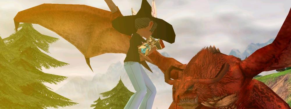 Safira vs. Dragon.jpg